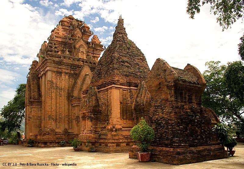 Nha-Trang-Tempel