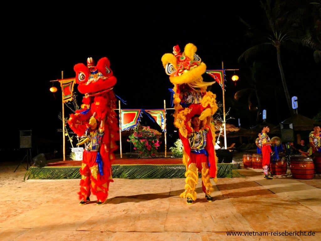 Reisevideos aus Saigon, Mui Ne und Mekong Delta