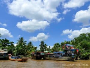 boote-im-mekong-delta