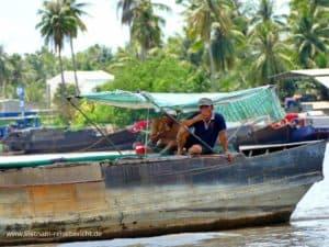 fishermann-boot-mekong-delta-vietnam