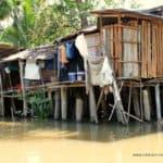 haus-fluss-mekong-delta