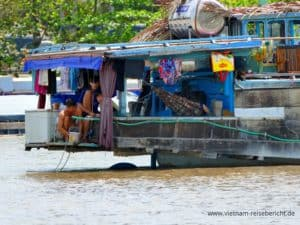 hausboot-mekong-delta