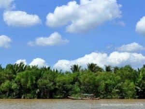 himmel-wasser-schiff-mekong-vietnam