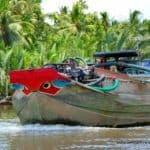 mekong-delta-boot-red-noose