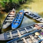 mekong-delta-boote-pause