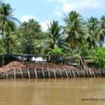 mekong-delta-kokusnuss-lager