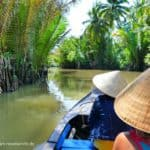 mekong-delta-tour-mit-guide
