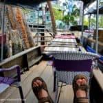 mekong-delta-tour-sitzplatz