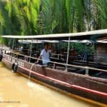 mekong-tour-boot