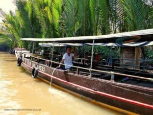mekong-tour-boot