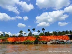plantage-mekong-delta-vietnam