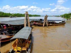 start-mekong-delta-tour-vietnam