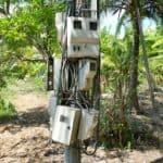 stromversorgung-mekong-delta-vietnam