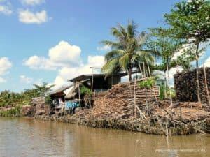 vietnam-mekong-bootsfahrt