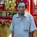 vietnam-people2