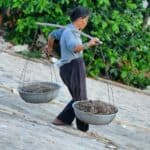 vietnam-people20