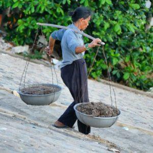 vietnam-people20