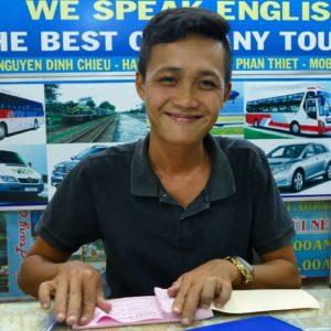 vietnam-people21
