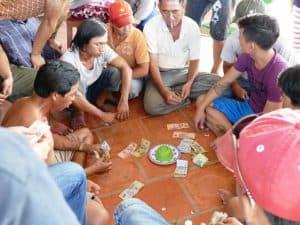 vietnam-people22