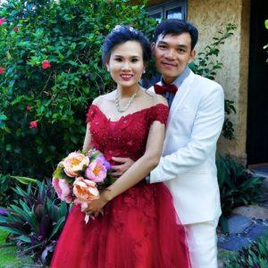vietnam-people30