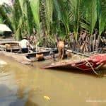 vietnam-reise-bericht-foto100