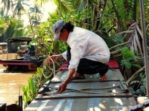 vietnam-reise-bericht-foto101