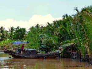 vietnam-reise-bericht-foto102