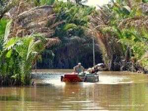 vietnam-reise-bericht-foto103
