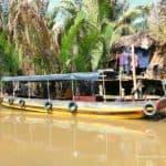 vietnam-reise-bericht-foto104