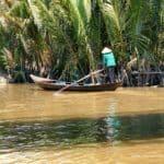 vietnam-reise-bericht-foto106