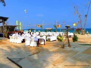 vietnam-reise-bericht-foto11