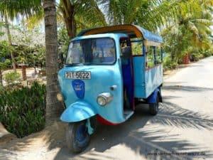vietnam-reise-bericht-foto117