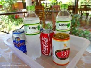 vietnam-reise-bericht-foto118