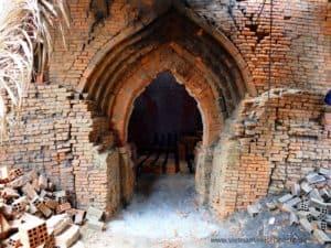 vietnam-reise-bericht-foto122