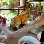 vietnam-reise-bericht-foto123