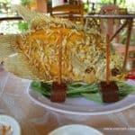 vietnam-reise-bericht-foto124