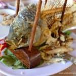 vietnam-reise-bericht-foto125
