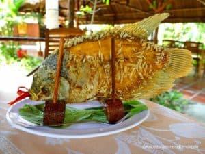 vietnam-reise-bericht-foto126