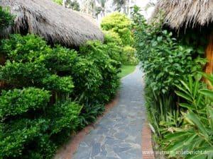 vietnam-reise-bericht-foto13