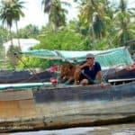 vietnam-reise-bericht-foto131