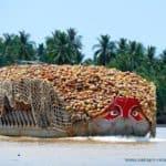 vietnam-reise-bericht-foto133