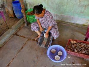 vietnam-reise-bericht-foto134