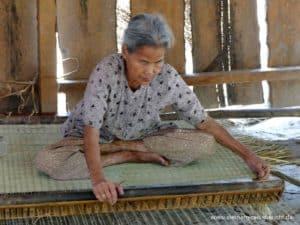 vietnam-reise-bericht-foto135