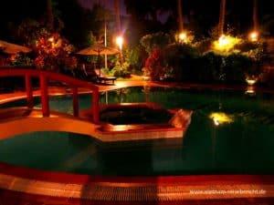vietnam-reise-bericht-foto14
