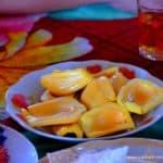 vietnam-reise-bericht-foto141