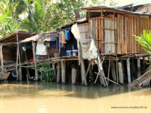 vietnam-reise-bericht-foto148