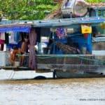 vietnam-reise-bericht-foto150