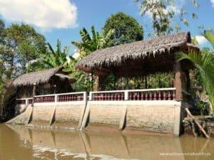 vietnam-reise-bericht-foto152