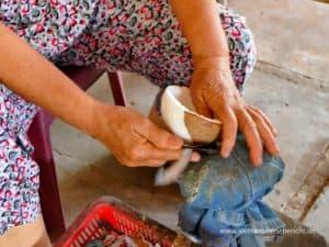 vietnam-reise-bericht-foto156