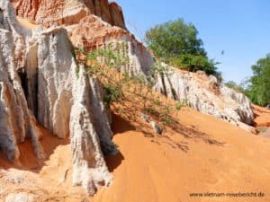 vietnam-reise-bericht-foto171